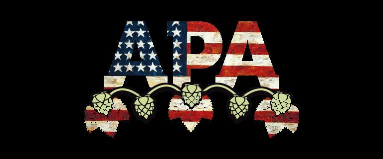 Birra APA - BVS