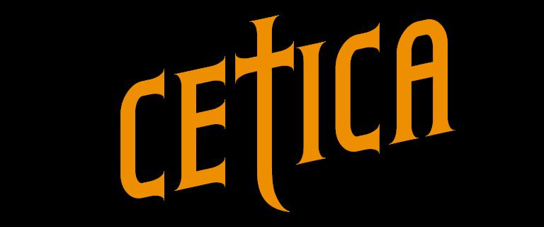 Logo Cetica