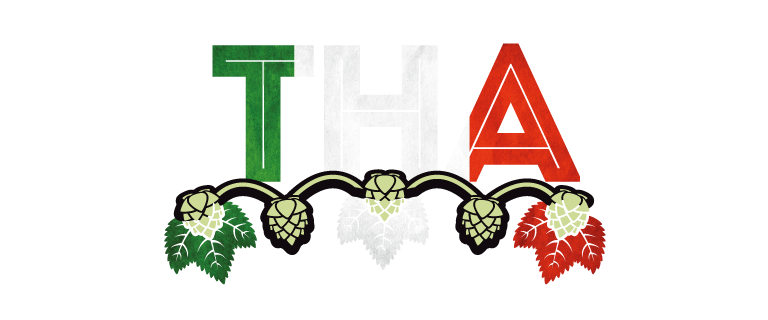 Birra THA - BVS