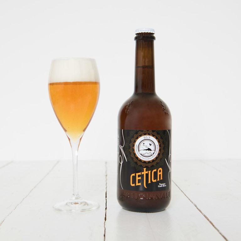 Cetica