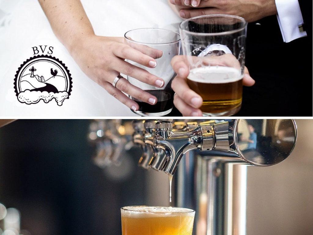 Angolo della Birra BVS