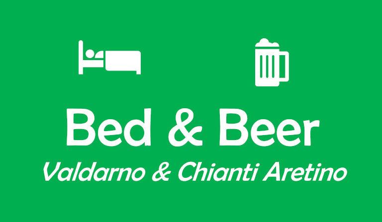 Bed & Beer BVS
